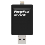 PhotoFast EVO PLUS 128GB
