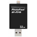PhotoFast EVO PLUS 32GB